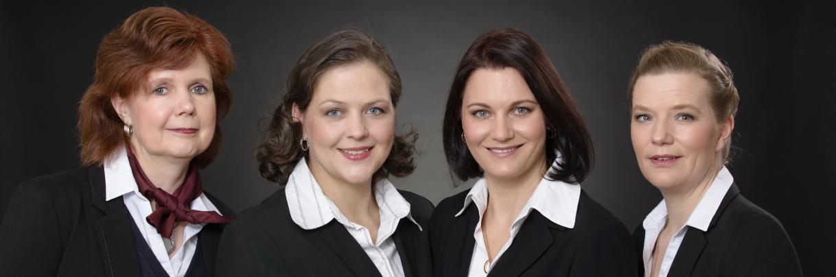 Anwalt-Rechtsanwalt-Scheidung-Arbeitsrecht-Mietrecht-Erbrecht-Erfurt-Katja-Kassel-Madlen-Weber