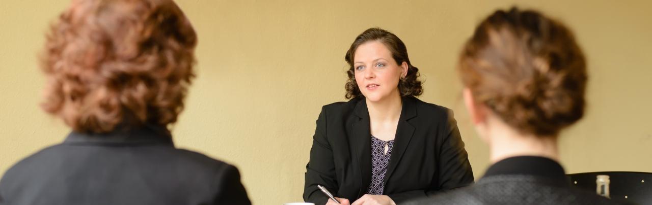 Kosten-Anwalt-Erbrecht-Mietrecht-Arbeitsrecht-Familienrecht-Verkehrsrecht-Erfurt-Thüringen
