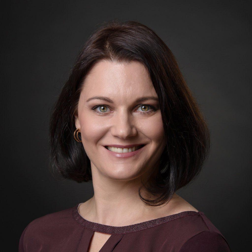 Katja-Kassel-Anwalt-Rechtsanwalt-Erfurt-Familienrecht-Arbeitsrecht-Zivilrecht