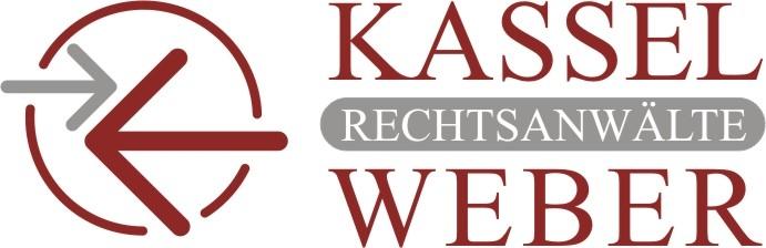 Kassel & Weber