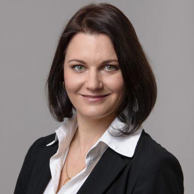 Anwalt-Arbeitsrecht-Familienrecht-Zivilrecht-Vereinsrecht-Erfurt-Katja-Kassel