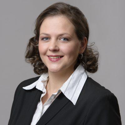Anwalt-Mietrecht-Verkehrsrecht-Erbrecht-Insolvenzrecht-Erfurt-Madlen-Weber