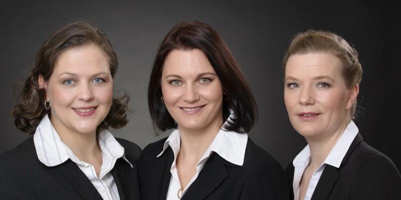Anwalt-Rechtsanwalt-Scheidung-Arbeitsrecht-Mietrecht-Erbrecht-Erfurt-Katja-Kassel-Madlen-Weber-Minden