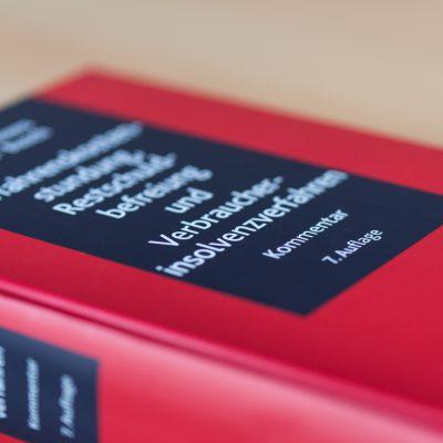 Madlen-Weber-Rechtsanwalt-Erfurt-Insolvenzrecht-insolvenz