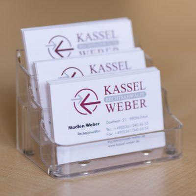 Verkehrsrecht-Unfall-Schadenersatz-Anwalt-Erfurt-Madlen-Weber