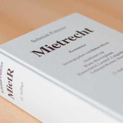 Mietrecht-Mieter-Vermieter-Anwalt-Erfurt-Madlen-Weber-Rechtsanwalt