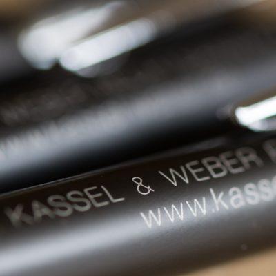 Steuerstrafrecht-Gründung-Inkasso-Unternehmensnachfolge-Rechtsanwälte-Anwalt-Erfurt-Kassel-Weber