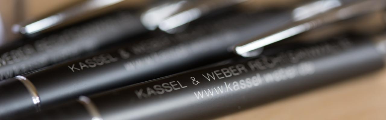 Rechtsanwälte-Anwalt-Erfurt-Vereinsrecht-Zivilrecht-Verkehrsrecht-Familienrecht-Kassel-Weber