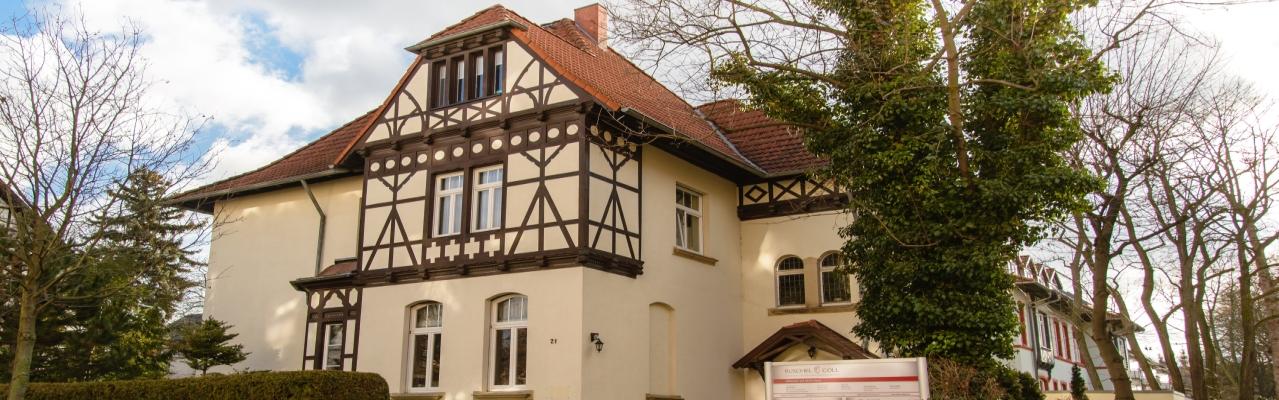 Rechtsanwälte-Erfurt-Kassel-Weber-Familienrecht-Mietrecht-Erbrecht-Beratung-KMU-Erfurt