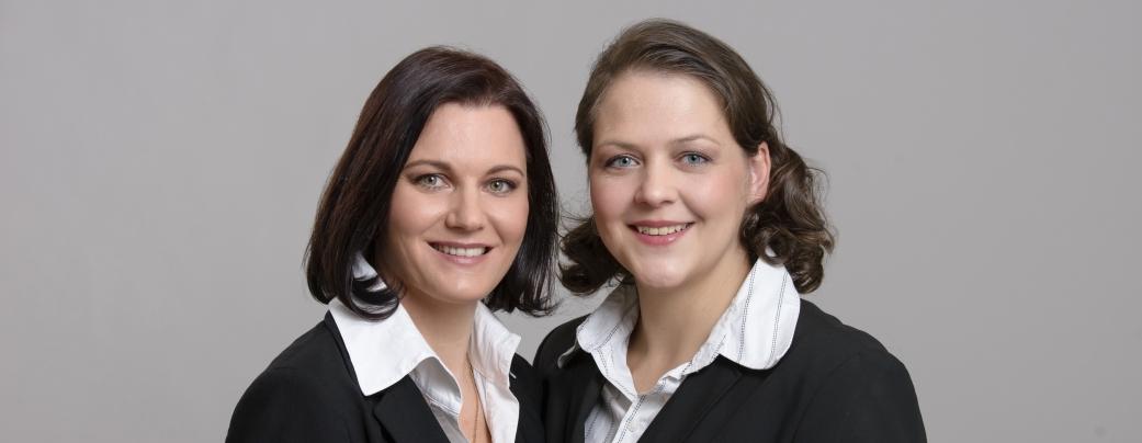 Rechtsanwalt-Anwalt- Erfurt-Scheidung-Erbrecht-Mietrecht-Arbeitsrecht-Katja-Kassel-Madlen-Weber