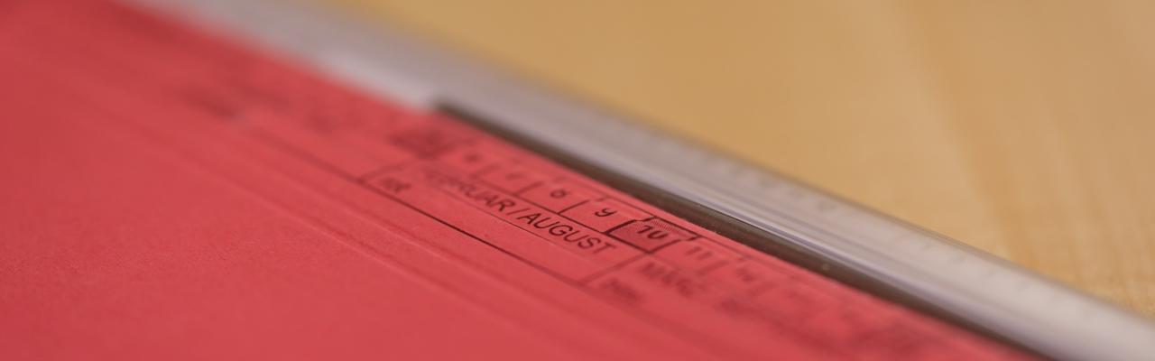 Rechtsanwalt-Erfurt-Anwalt-Insolvenz-Arbeitsrecht-Familienrecht-Mietrecht-Verkehrsrecht