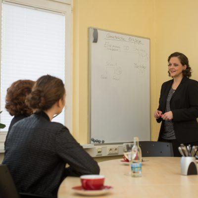 Erbschaft-Erbrecht-Erschaftsrecht-Anwalt-Rechtsanwalt-Erfurt-Madlen-Weber