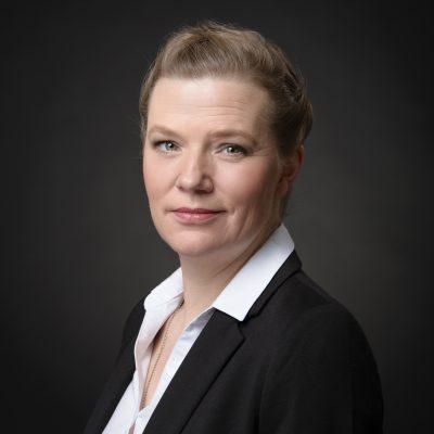 Rechtsanwalt-Erfurt-Familienrecht-Mietrecht-Arbeitsrecht-Erbrech-Minden