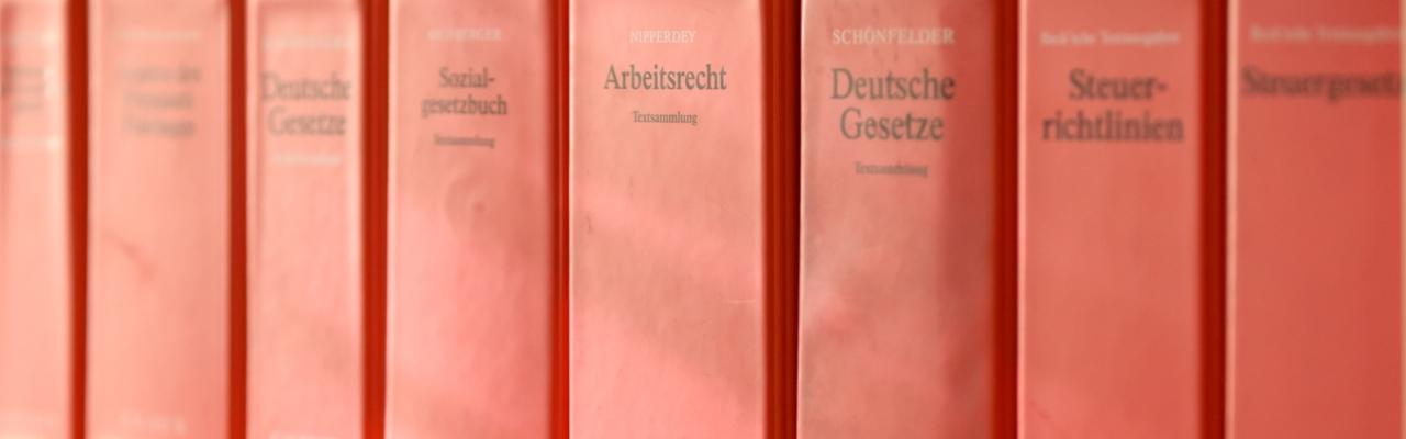 Rechtsanwalt-Anwalt-Arbeitsrecht-Familienrecht-Verkehrsrecht-Erbrecht-Vereinsrecht-Erfurt-Thüringen