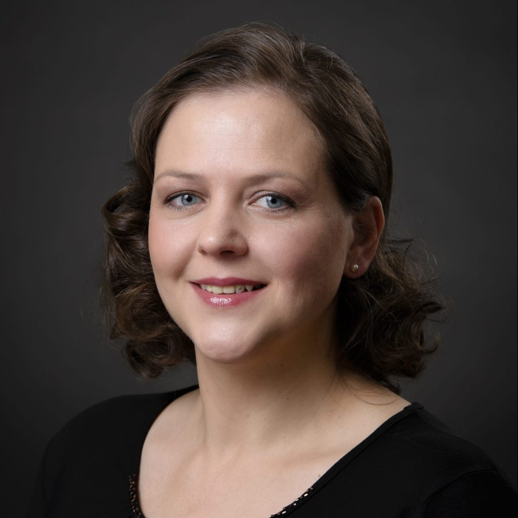 Madlen-Weber-Rechtsanwalt-Anwalt-Erfurt-Mietrecht-Verkehrsrecht-Insolvenzrecht
