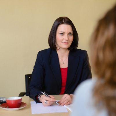 Familienrecht-Scheidung-Sorgerecht-Unterhalt-Erfurt-Anwalt-Rechtsanwalt-Katja-Kassel